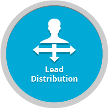 Lead Distribution