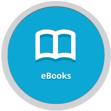 eBooks from Zift Solutions