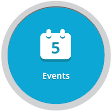 Events and Webcasts