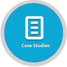 Zift Solutions Channel Marketing Automation Case Studies