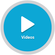 Zift Solutions Videos