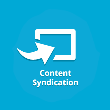 Learn More About Content Syndication