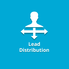 Learn More About Lead Distribution