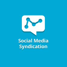 Learn More About Social Media Syndication
