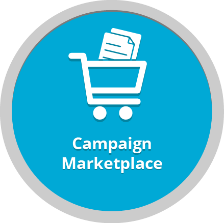 Campaign Marketplace