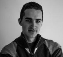 Drew Cohen, Softmart (VMware Partner)