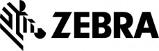 zebra-tech