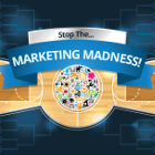 march-marketing-madness