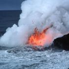 boil-the-ocean-lava