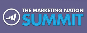 marketo-marketing-nation-summit-2014