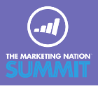 marketo-marketing-nation-summit-2014
