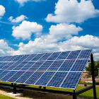 solar-panel-power -small