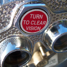 clear-vision