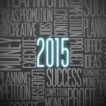 2015 channel marketing trends