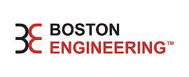 boston engineering