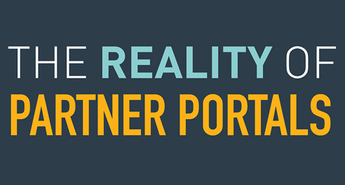 Reality-Partner-Portals-Infographic-Thumb