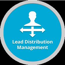 Lead Distribution Management