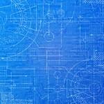 blueprint-150x150