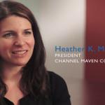 HeatherM-video1