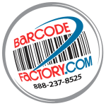 barcode-factory