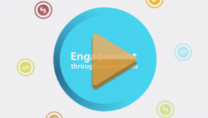 ENGAGEMENT THROUGH CONNECTIONS
