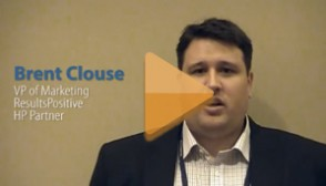 VIDEO SUCCESS STORY: TURNING LEADS INTO OPPORTUNITIES