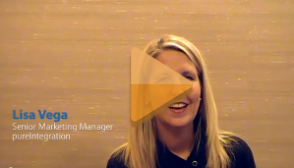 VIDEO SUCCESS STORY: REAL-TIME INTEGRATION WITH CRM DELIVERS IMPRESSIVE RESULTS FOR PUREINTEGRATION
