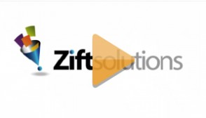 THE POWER OF ZIFT SOLUTIONS' PROVEN SUCCESS FRAMEWORK