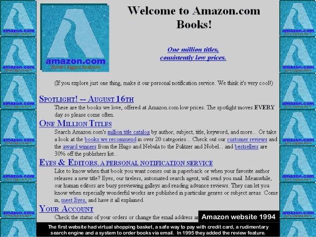 amazon-01-introduction-13-638