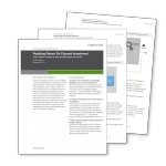 Forrester Report ROCI