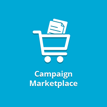 Learn More About Campaign Marketplace