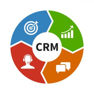 7 Signs You Desperately Need a CRM System | Channel Chatter