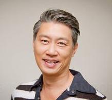 Sherman Tam, Director of Channel & Partner Marketing, Tegile Systems