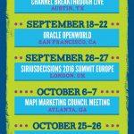 zift-summer-fall-infographic
