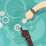 Marketing Collaborate