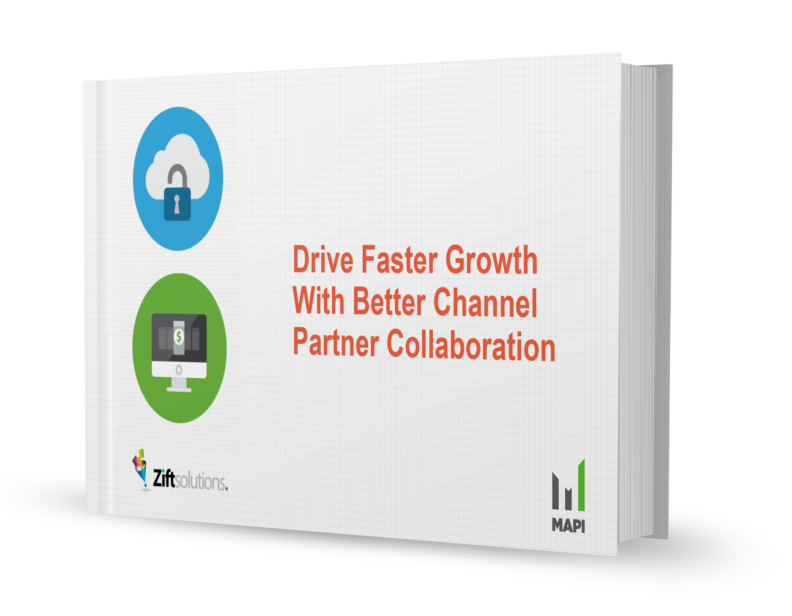 Manufacturers Collaborating with Channel Partners to Drive Faster Growth