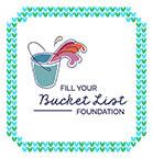 Fill Your Bucket List