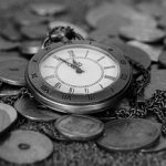 Time is Money -Channel Tools Matter