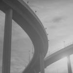 Zift Relayware bridge