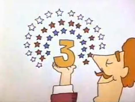 3 Is A Magic Number Driving Higher Channel Performance