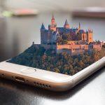 Zift Mobile Partner App