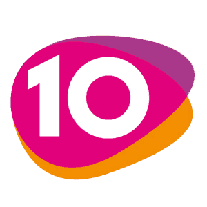Top 10 Channel Chatter 2017