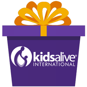 Kids Alive International