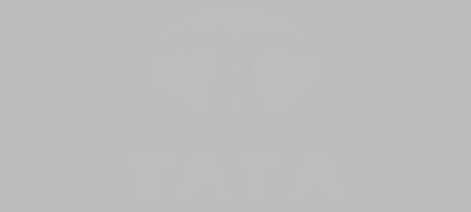 TATA Logo Zift Solutions Customer