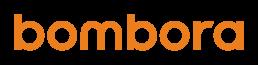 Bombora logo