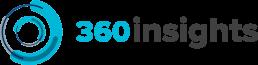 360insights Logo ZiftZONE Partner