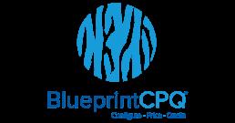 Blueprint CPQ Logo