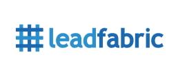 Leadfabric Logo