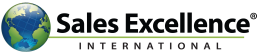 Sales Excellence International Logo
