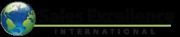 Sales Excellence International Logo